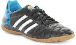 Adidas 11Questra In M29860