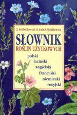 Przydatne książki o roślinach