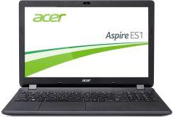 Acer E5-511 (NX.MPLEP.003)