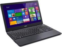 Acer E5-572G (NX.MQ0EP.011)