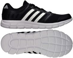 Adidas Breeze 101 2M czarne (B40891)