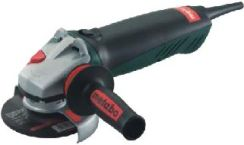 Metabo WE 14-125 Plus (60028100) - 0