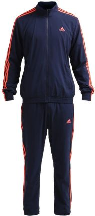adidas Performance Dres collegiate navy