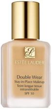Estee Lauder Double Wear Stay in Place Podkład 1N1 Ivory Nude 30ml