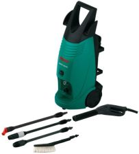 Bosch Aquatak 1200 Plus - 0