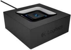 Logitech Bluetooth Audio Adapter (980-000912)