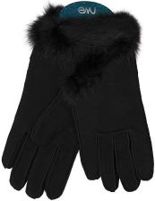 Buty EMU Australia Pine Creek Gloves (AK45-a)