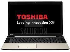 Toshiba Satelite L70-B-10M (PSKRQE-00200DPL)