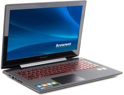 Lenovo Y50-70 (59-433481)