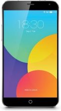 Meizu MX4 16GB Szary
