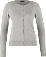 Dorothy Perkins Kardigan grey