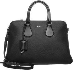 Bally BERKELEY Torebka black