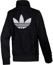 Bluza adidas ORIGINALS Firebird TT lace W M30461