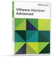 Vmware Horizon Advanced Edition: 10 Pack (Ccu) (HZ-ADVC-10-C)