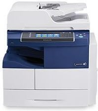 Xerox Workcentre 4265 Mfp Mono (4265V)