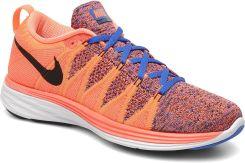 Wmns Nike Flyknit Lunar2