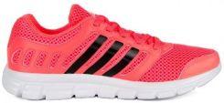 Adidas Breeze 101 2 Flash różowe
