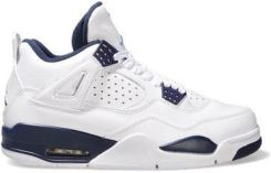 AIR JORDAN IV RETRO LS  314254-107