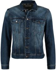 KIOMI Kurtka jeansowa medium wash