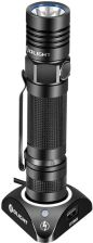 Olight Akumulatorowa S30R Baton Xm-L2 Set