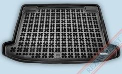 Mata gumowa do bagażnika do: Renault CLIO GRANDTOUR/ Kombi 2013 (G31370)