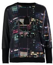 adidas Originals Bluza multi colour/black