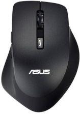 Asus Wt425 Czarna (90XB0280-BMU000)