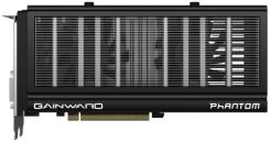 Gainward GeForce GTX960 Phantom (426018336-3415)