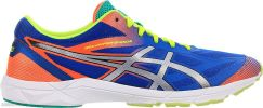 Asics Gel-Hyper Speed 6 (G401N 4293)