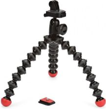 Joby Action Clamp And Gorillapod Arm (Jb01300)