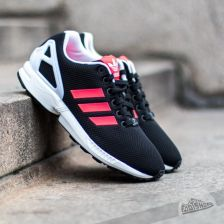 Adidas Zx Flux W 057
