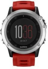 Garmin Fenix 3 Performer Bundle [010-01338-16]