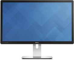"Dell 27"" Up2715K (210-ADRZ)"