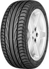 Semperit SPEED-LIFE 2 215/50R17 95Y