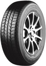 SEIBERLING TOURING 165/65R14 79T