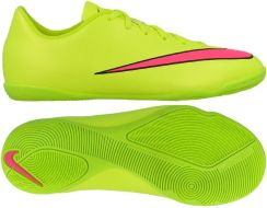 Nike Mercurial Victory V Ic Junior (651639-760)