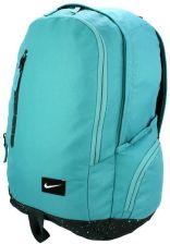 Nike All Acces Fullfare Morski (Ba4855-310 )
