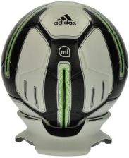 Adidas Micoach Smart Ball Omb (G83963)