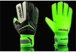 Reusch Re:Ceptor S1 Junior (3572202770)