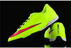 Nike Mercurial Vortex Ii Tf Junior (651644-760)
