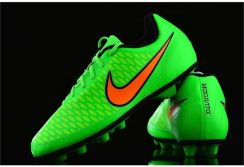 Nike Magista Ola Fg-R Junior (651551-380)