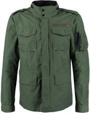 Alpha Industries RENEGADE Kurtka wiosenna dark green