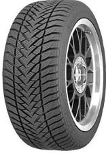 Goodyear UltraGrip 235/55R17 103V