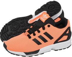 Adidas ZX Flux K (AD436-c)