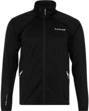 Dare 2B OBVIATE Kurtka Softshell black