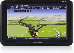 MODECOM FreeWAY SX2 (NAV-FREEWAYSX2)