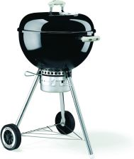 Weber One Touch Gold 57cm - 0