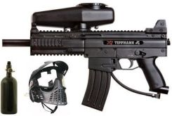 Tippmann Paintballowy X7 (Zest1X7)