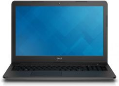 Dell Latitude 3550 (CA009L3550EMEA_Win)