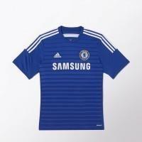 Adidas Koszulka Meczowa Chelsea Fc